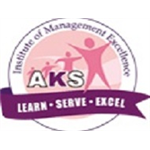 A.K.S. Institute of Management Excellence - Noida