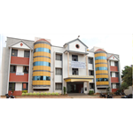 A.R.M. First Grade College - Davanagere