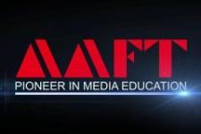AAFT School of Creative Business - Noida