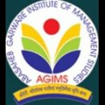 Abasaheb Garware Institute of Management Studies - Sangli
