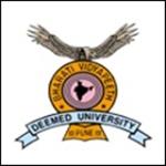 Abhijit Kadam Institute of Management and Social Sciences - Solapur