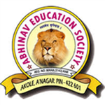 Abhinav Education Society