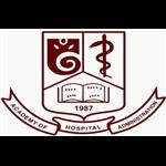 Academy of Hospital Administration - Noida