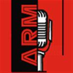 Academy of Radio Management - Delhi