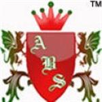 Acton Business School - Thane