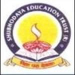 Adarsha Institute of Management Studies - Mangalore