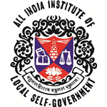 All India Institute of Local Self Government - Nasik