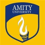 Amity Institute of Energy and Environment - Delhi