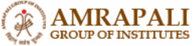 Amrapali Institute of Construction Management and Research - Noida
