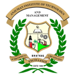 Anjuman Institute of Technology and Management - Bhatkal