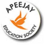 Apeejay School of Management - Delhi