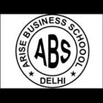Arise Business School - Delhi