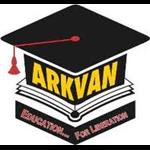 Arkvan and Nexsoft - Delhi