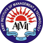 Army Institute of Management and Technology - Noida
