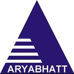 Aryabhatt College of Management & Technology - Bagpat