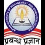 Aryan Institute of Management and Computer Studies - Agra