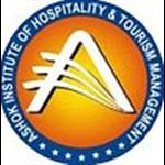 Ashok Institute of Hospitality and Tourism Management - Delhi