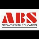 Asian Business School - Noida