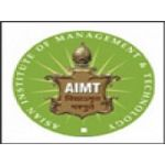 Asian Institute of Management and Technology - Delhi
