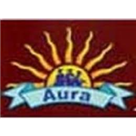 Aura Business School - Delhi