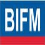 B.L.B. Institute of Financial Markets - Delhi