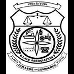 B.L.D.E. Associations A.S. Patil College of Commerce - Bijapur