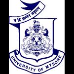 B.N. Bahadur Institute of Management Sciences - Mysore