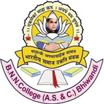 B.N.N. College - Thane