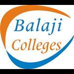 Balaji College - Vadodara