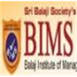 Balaji Institute of Management Studies - Noida