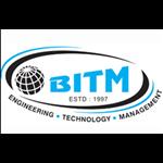 Ballari Institute of Technology and Management - Bellary