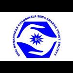 Banarsidas Chandiwala Institute of Professional Studies - Delhi