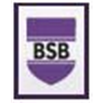 Bangalore School of Business - Delhi