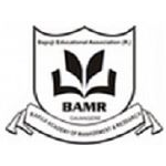 Bapuji Academy of Management and Research - Davanagere