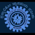 Basudev Somani College - Mysore