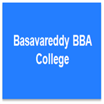 Basvareddy BBA College - Dharwad