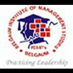 Belgaum Institute of Management Studies - Belgaum