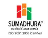 List of Builders and Developers in India - Mouthshut com