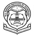 M.S. Ramaiah Institute of Technology - Bangalore