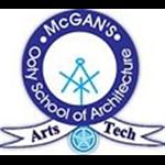 Mcgan