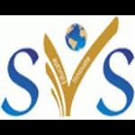 S.V.S. School of Architecture - Coimbatore