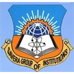 Savera College of Architecture and Planning - Gurgaon