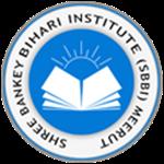 Shree Bankey Bihari Institutions of Architecture - Meerut
