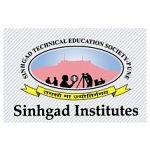 Sinhgad College of Architecture - Pune