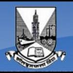 Sir J.J. College of Architecture - Mumbai