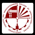 Sri Venkateswara College of Architecture - Hyderabad