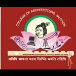 Srikrishna Educational and Cultural Mandal