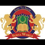 Surya School of Architecture - Patiala