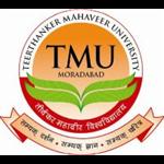 Teerthanker Mahaveer College of Architecture - Moradabad