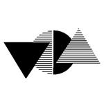 Vadodara Design Academy School of Architecture - Vadodara